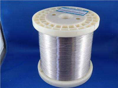 Wire - 5.9 kg Stainless Steel