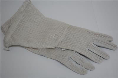 Gloves - Vented