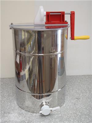 Hire 3 Frame Extractor for weekend